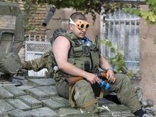 В России посчитали стоимость войны с Грузией