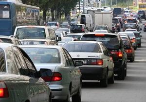 Катастрофа в Японии нанесла удар по автомобилестроителям Европы и Америки