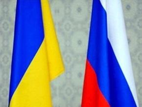 Посольство РФ в Украине: Россия будет вести себя наступательно в случаях искажения истории