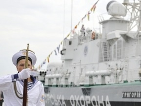 Россия обещает разъяснить инцидент с ракетами в Севастополе