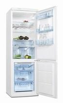 Эволюция FrostFree: новый холодильник FreshFrostFree от Electrolux