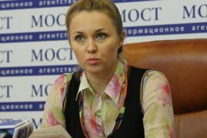 Зампредседателя Днепропетровского облсовета исключили из ПР