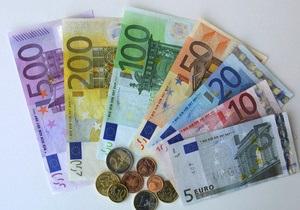 Кризис в Италии - Экономика Италии не спешит выходить из депрессии - Reuters