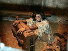 78% государств мира применяют пытки