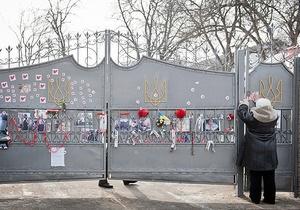 Регионал: Чем ближе приближаются иностранные врачи, тем лучше себя чувствует Тимошенко
