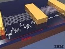 Ученые IBM совершили открытие в электронной индустрии
