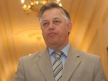Симоненко назвал Ющенко преступником