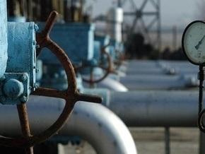Газпром и Нафтогаз продолжат газовые переговоры