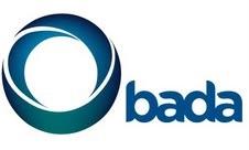 Samsung назвал имена победителей всемирного конкурса разработчиков мобильных приложений для платформы bada
