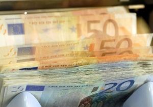 Баррозу едет в Грецию на новые  тяжелые переговоры