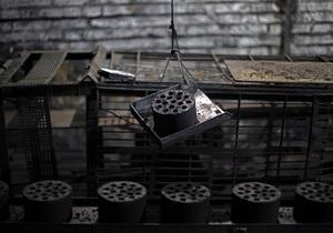 Шахта за гривну: немецкие СМИ изучили приватизацию по-украински