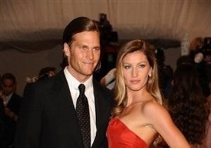 Forbes опубликовал рейтинг самых богатых звездных пар
