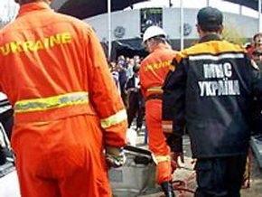 В Киеве появится аналог службы 911