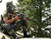 В Поти произошел инцидент между российскими военными и журналистами АР