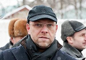 Соратники Тимошенко ждут провокаций при осмотре экс-премьера иностранными врачами
