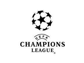 Лига Чемпионов: Клубы узнали своих соперников