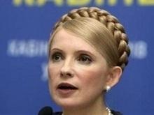 НГ: Тимошенко наносит удар Ахметову