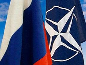 Россия и НАТО объявили о полном возобновлении военного сотрудничества