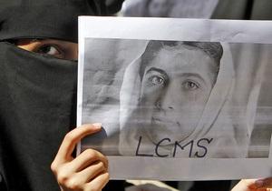 Командир талибов в письме школьнице объяснил, за что ее пытались убить