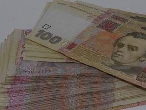 СБУ накрыла конвертационный центр с оборотом в полмиллиарда гривен