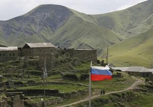 В Дагестане неизвестные расстреляли имама мечети и членов его семьи
