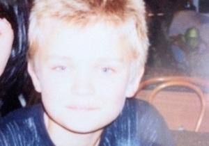 Прокуратура: Погибший в Лукьяновском СИЗО пытался отремонтировать розетку