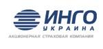 Одесский филиал АСК  ИНГО Украина  выплатил более 350 тысяч гривен за три автомобиля