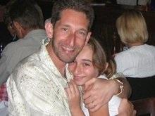Девочка выжила в авиакатастрофе в Панаме