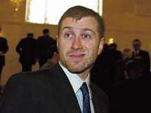 Лондонский суд отказался рассматривать очередной иск к Абрамовичу
