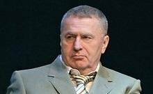 В Москве мужчина, угрожая взрывом, требовал встречи с Жириновским