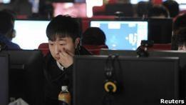Би-би-си: В Китае развернулась борьба с распространением слухов