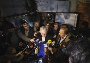 Французский суд оправдал обвиняемых в крушении самолета Конкорд в 2000 году