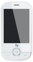 Сенсорный моноблок Fly E160 для молодых и активных пользователей с поддержкой двух SIM-карт