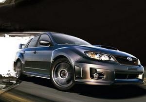 Агентство J&I Advertising выиграло тендер Subaru