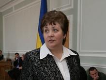 На Корреспондент.net начался чат с Валентиной Семенюк