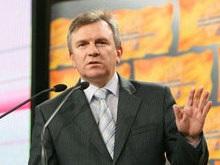 Тимошенко призвали по-настоящему  рассчитаться  с партнерами по коалиции