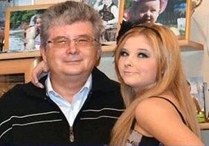 Следствие подтвердило гибель дочери топ-менеджера ЛУКОЙЛа