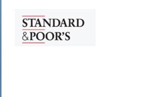 Белый дом: S&P, понизившее рейтинг США, ошиблось