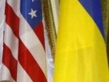 Сенат США: Россия подрывает независимость Украины