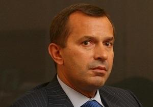 Клюев рассказал, сколько украинцы тратили на неофициальное прохождение техосмотра