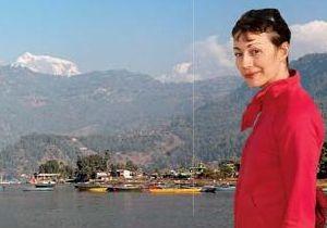 10 вещей, которые нужно знать о Покхаре