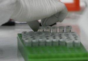 Новости Германии - дочь донора спермы выиграла суд