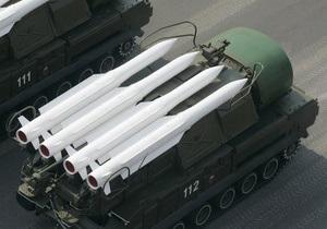 В Харькове техконсультант оборонного предприятия похитил комплектующие от зениток стоимостью более 700 тыс. грн