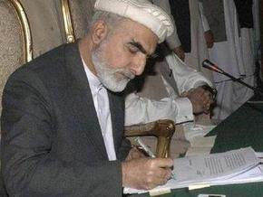 Власти Пакистана распорядились начать операцию против лидера талибов