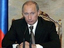 Путин приказал поддержать граждан РФ в Абхазии