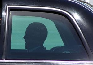 Обама победил в финальном раунде дебатов, упрочив позиции перед выборами