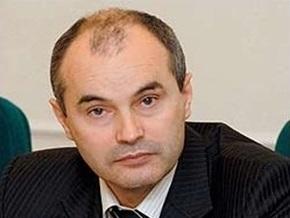 Суд отменил указ Ющенко о назначении Дурдинца зампредом СБУ