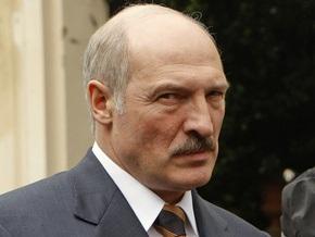 Лукашенко: Беларусь не торгует дружбой с Россией