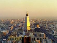 Саудовская Аравия проведет первый кинофестиваль