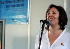 Дочь Кастро: Отец готов поддержать права секс-меньшинств Кубы